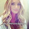 Profil de DailyCandiceSwanepoel
