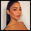 Profil de Vanessa-Hudgens