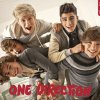 1Direction-Blog