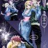Profil de Fairy-Tail-Lucy-94