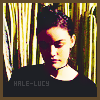 Hale-Lucy
