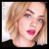 Profil de Hale-Lucy