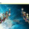 Profil de Wizz-Team