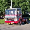 roadmaster-087