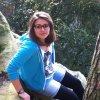 Profil de Emy92150