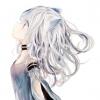 Profil de MitsukiNekoshimi