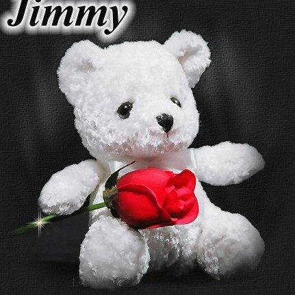 Jimmy forever