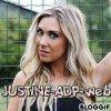 Profil de JUSTINE-ADP-web