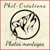 phil-creations
