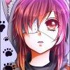 Profil de Psychology-Love-OtakuSD