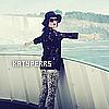 Profil de KatyPerrs