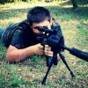 airsoft-13220