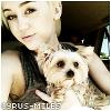 Profil de Cyrus-Miles-skps2