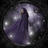 Profil de Raven-Wolf