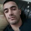 Profil de PeroSilva