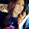 Profil de Zendaya59790