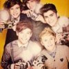 OneDirection-Fic-1D