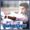Profil de BieberCrew