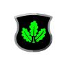 Profil de tox-dofus