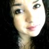 Profil de BeautifulRemember