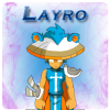 Team-Raysurrection