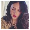 Profil de Eiza-Gonzalez