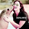 Profil de DemLvato