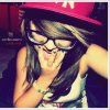 Sarah-SWAGG33