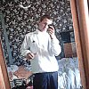 Profil de floryan-teuchiland