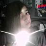 Profil de Wati-Supportrice