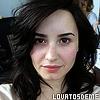 Profil de LovatosDeme