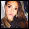 Profil de Alba-Jessica