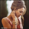 Alba-Jessica
