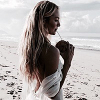 Profil de Swanepoel-Candice