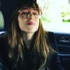 Profil de DakotaJhnson