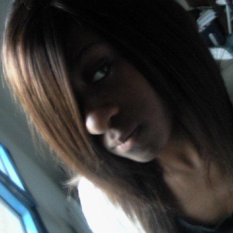 Quand j'avais 15 ans :).