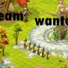 Profil de teeam-wanted