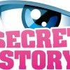 secret-story-x80