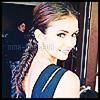 Profil de Nina-Dobreva