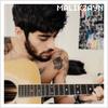 Profil de MalikZayn