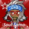 Profil de OtakuOnCHZ