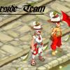 Profil de Otherside-Team