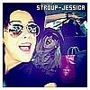 Stroup-Jessica