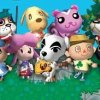 X-Animal-Crossing-Ds-X