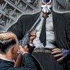 cine-comics63