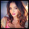 Profil de KerrMiranda