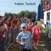 Profil de Fettah-Tedbirt