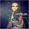 Profil de JesyNelson-skps1