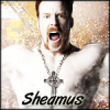 Profil de Golden-WWEX