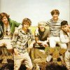 Profil de onedirection110